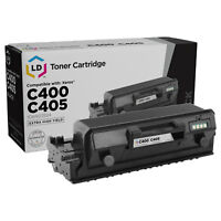 LD Compatible Xerox 106R03524 Extra High Yield Black Toner Cartridge