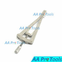 ALM SURGICAL LIGHTS PRISMATRIX Any Parts, See Below Part