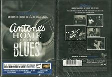 RARE / DVD - ANTONES HOME OF THE BLUES - BB KING / NEUF EMBALLE NEW & SEALED