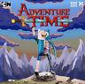 XXRAY Jason Freeny Dissected Adventure Time Finn Display Art Figure Gift Toy Pop
