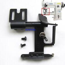 Techsew Juki Down Adjustable Roller Guide Gauge Walking foot Cylinder bed#GB-820