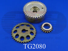 Engine Timing Gear Set-GT Preferred Components TG2080