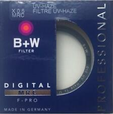 B+W 40.5mm UV Haze F-PRO MRC 010M Filter 66023184, (UK)