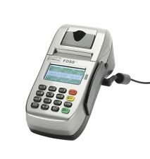 First Data Fd50Ti Ip/Dial Terminal: Just $129 + free shipping + 1yr Warranty