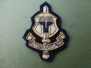 Special Reconnaissance Regiment (variation)