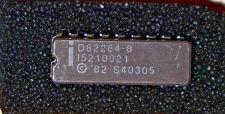 Intel D82284-8