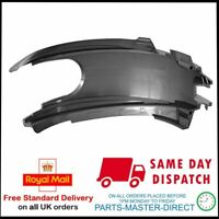 GENUINE DYSON DC40ERP DC40 ERP VACUUM CLEANER UPPER YOKE 966389-01