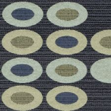 Knoll Abacus Marbles Geometric Upholstery Fabric Free Shipping! Bty SF1205