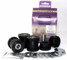 Audi A4 Quattro (1995-2001) Powerflex Rear Upper Arm Inner Bush Kit