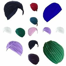 Unbranded Polyester Hair Head Wraps for Women