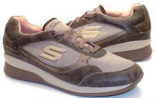 SKECHERS Vita Luca Wedge Fit Walking Shoes Women's US Shoe Size 11M NEW