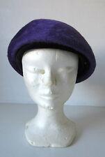 cappelli da donna vintage in vendita  42be6e718618
