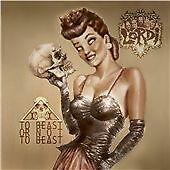 Digipak Metal Music CDs AFM Records