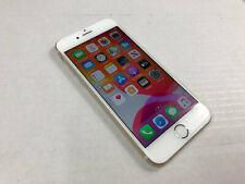 Nuovo di zecca Apple iPhone 6s - 128GB-Oro (Sbloccato) A1688 ref: B983