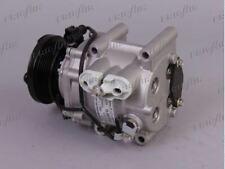 Compresseur de climatisation FORD MONDEO III 2.5