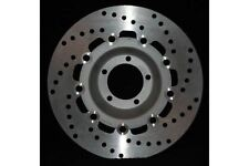 FIT BMW  R80 ST 82>84 EBC RH BRAKE Disc Front