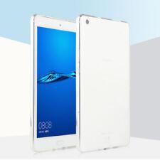 Silicone TPU Cover per Huawei MediaPad M3 Lite 8 protezione del Display