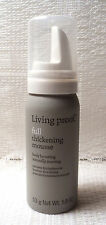LIVING PROOF FULL THICKENING MOUSSE - 1.9 oz.