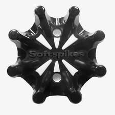 20Pcs.Softspikes Thintech Pulsar Clavos para Todos Rápido Twist / Tour Lock