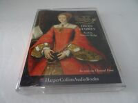 Elizabeth by David Starkey (Audio cassette, 2001)