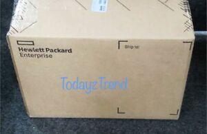 HP 719052-B21 Xeon E5-2609v3 1.9GHz DL380 G9 Full Processor Option Kit