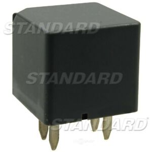 Fuel Pump Relay-Door Window Relay Standard RY-821
