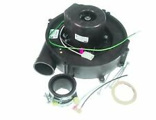 Heil Quaker/ICP 1172823 Inducer Blower Vent Assembly 90+ 1-Stg Jakel