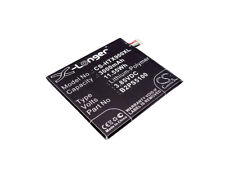 UPGRADE Battery For HTC D10i,D10u,D10w,Desire 10 Lifestyle
