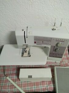 Bernina  1230 Nähmaschine