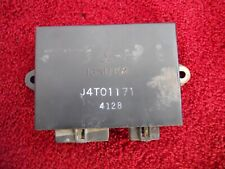 84 Virago 1000 CDI Box Ignition Ignitor ECU