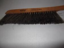 Vintage Dietzgen 100% Horse Hair Sterilized 4209 Wood Drafting Brush