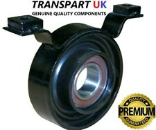 *LAND ROVER DISCOVERY 3 & 4 PROPSHAFT CENTRE BEARING MOUNT SUPPORT TVB500360