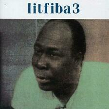LITFIBA - Litfiba 3 (lim. ed.) (2021) LP vinile verde fluo pre-order