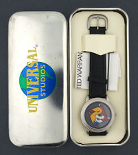 Animated Woody Woodpecker Walter Lantz Character Watch in the Original Box