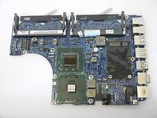"Logic Board 2.4GHz T8300 820-2279-A for Apple MacBook 13.3"" A1181 White 2008"