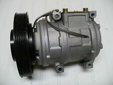 A/C AC Compressor for 1995-1997 Accord 2.2L