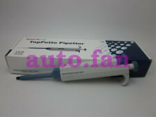 For Dragon Lab Micro adjustable Pipette toppette Digital Single-channel 2-10ml