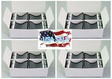4BOX Dental Digital X-Ray ScanX Barrier Envelopes for Phosphor Plate 2# USA SALE