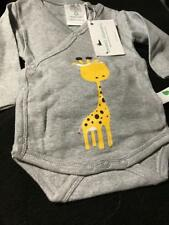 31d7d47a6 Baby Giraffe in Babygrows   Playsuits 0-24 Months for Boys