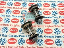 Audi Ur quattro Coupe S2           New Genuine Bonnet Locking Pins