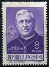 Argentina 1965 SG#1144 Dr. J. Cagliero MNH #D33051