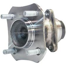 Rear Wheel Hub Assembly For 2007-2012 Nissan Versa 1.8L 4 Cyl 2008 2009 2010