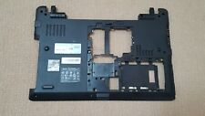 ACER ASPIRE 5810T MS2272 (1) CARCASA INFERIOR