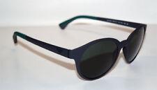 EMPORIO ARMANI Sonnenbrille Sunglasses EA 4045 5341/71