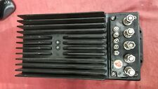 Thermo King Reliance AC Motor Drive / Controller / 5D53821G04