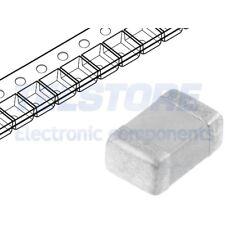 Thermistors NTC 10 KOHM NB12K00103JBB SMD0805 AVX 5 pezzi