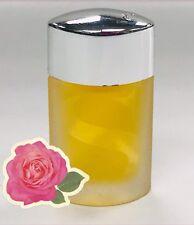 Paco Rabbane XS Pour Elle Eau De Toilette 5 ml. 0.17 fl.oz Miniature