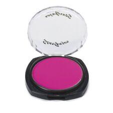 Stargazer UV Eyeshadow Eye Shadow Bright Neon Florescent Pressed