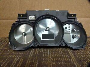 06 2006 Lexus GS430 Speedometer Instrument Cluster 105k Miles 8380030B10