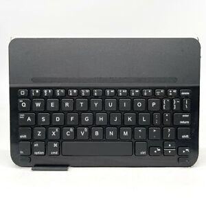 Logitech Y-R0044 Ultrathin Bluetooth Integrated Keyboard Folio I5 for iPad Air